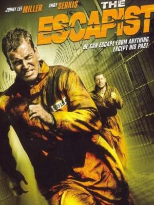 گریزپا - The Escapist