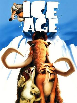 عصر یخبندان - Ice Age