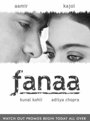 فنا - Fanaa - فنا , فانا , هندی , امیرخان , امیر خان , Faana , fanaa,عاشقانه,خانوادگی, فیلم سینمایی , سینما ,  دانلود فیلم  - محصول هند - - - سال 2006