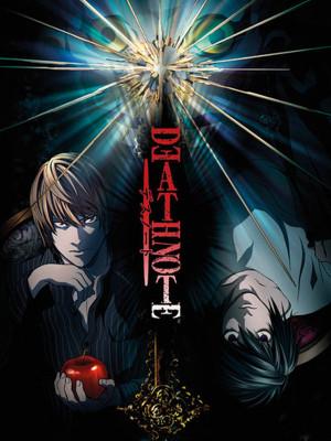دفترچه مرگ - قسمت دوم