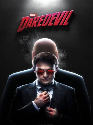 دردویل - فصل 1 قسمت 1 - Daredevil S1 E1