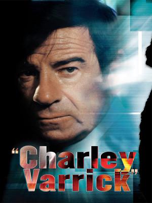 چارلی واریک - Charley Varrick