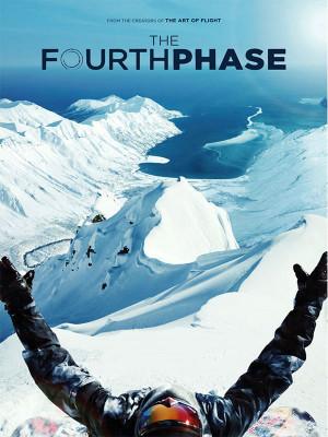 فاز چهارم - The Fourth Phase
