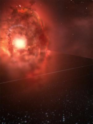 کیهان ادیسه فضا زمانی - اتاق پاکیزه - Cosmos - A Spacetime Odyssey-The Clean Room - مستند,علمی,مستند علمی,کیهان,فضا,زمین,ستارگان,ادیسه فضا زمانی,کلیر پترسون,زمین,سن زمین,علوم,علم,مستند,, فیلم سینمایی , سینما ,  دانلود فیلم  - محصول آمریکا - - - سال 2014 - کیفیت HD