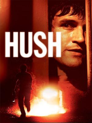 هیس - Hush