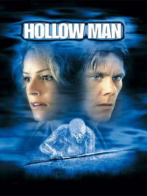 Hollow Man 1