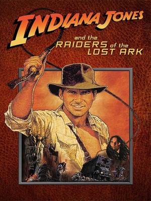 ایندیانا جونز و مهاجمین صندوقچه گمشده - Indiana Jones and the Raiders of the Lost Ark - فیلم,فیلم سینمایی,اکشن,ماجراجویی,ایندیانا جونز, صندوقچه گمشده,استیون اسپیلبرگ,هوارد کازانجیان,هریسون فورد,کارن آلن,پائول فریمن,دانلود فیلم,دانلود فیلم اکشن,دانلود فیلم ماجراجویی,فیلم ایندیانا جونز ,hdkndhkh [,kc , lih[ldk wkn,r]i,اکشن,ماجراجویی, فیلم سینمایی , سینما ,  دانلود فیلم  - محصول آمریکا - - - سال 1981