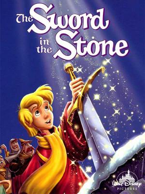 شمشیر در سنگ - The Sword in the Stone - انیمیشن,کارتون,شمشیر در سنگ,انیمیشن شمشیر در سنگ,کارتون شمشیر در سنگ,انگلستان,پادشاهی,والت دیزنی,دوبله فارسی,aladv nv sk',انیمیشن,, فیلم سینمایی , سینما ,  دانلود فیلم  - محصول آمریکا - - - سال 1968 - کیفیت HD