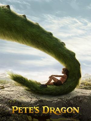 اژدهای پیت - Pete's Dragon - فیلم,فیلم سینمایی,اژدهای پیت,pete's dragon ,فیلم اژدهای پیت,ماجراجویی,علمی تخیلی,دیوید لاوری,برایس دالاس هاوارد,اوکس فگلی,والت دیزنی,hCnihd \dj,علمی - تخیلی,, فیلم سینمایی , سینما ,  دانلود فیلم  - محصول آمریکا - - - سال 2016