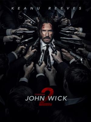 جان ویک 2 - John Wick 2 - فیلم,فیلم سینمایی,جان ویک,john wick,اکشن,جنایی,ماجراجویی,هیجان انگیز,جان ویک 2,[hk ,d;,دانلود فیلم,دانلود فیلم سینمایی,دانلود جان ویک,John Wick,اکشن,هیجان انگیز, فیلم سینمایی , سینما ,  دانلود فیلم  - محصول آمریکا - - - سال 2017 - کیفیت HD