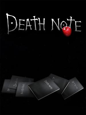 دفترچه مرگ - قسمت نوزدهم