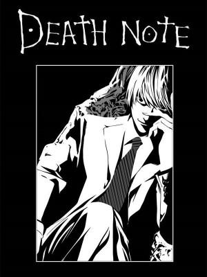 دفترچه مرگ - قسمت بیست و پنجم