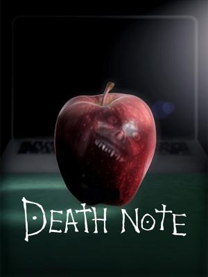 دفترچه مرگ - قسمت بیست و هفتم