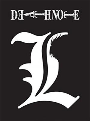 دفترچه مرگ - قسمت بیست و نهم