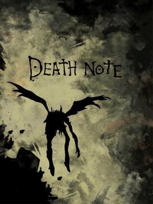 دفترچه مرگ - قسمت سی و دوم
