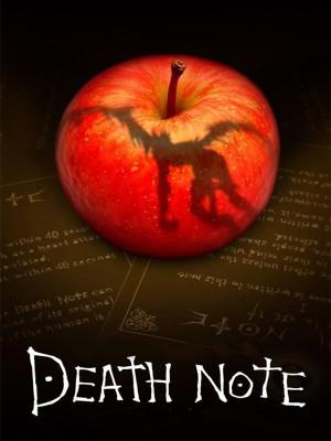 دفترچه مرگ - قسمت سی و سه
