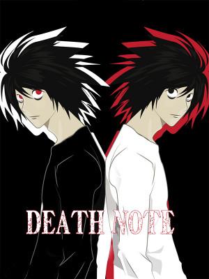 دفترچه مرگ - قسمت سی و پنجم