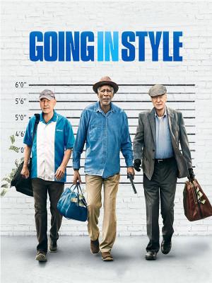 به سوی زندگی بهتر - Going in Style - دانلود,فیلم,فیلم سینمایی,دانلود فیلم,کمدی,خانوادگی,Going in Style,دانلود فیلم Going in Style,فیلم 2017,دانلود فیلم 2017,کمدی,خانوادگی, فیلم سینمایی , سینما ,  دانلود فیلم  - محصول آمریکا - - - سال 2017 - کیفیت HD