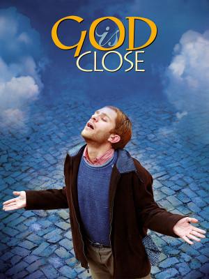 خدا نزدیک است