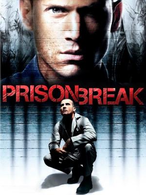 فرار از زندان - فصل 1 قسمت 19