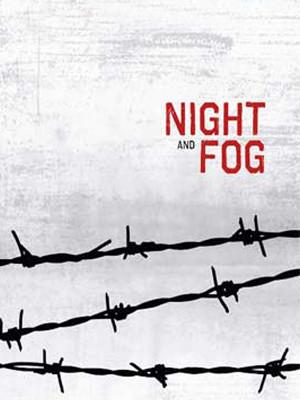 شب و مه