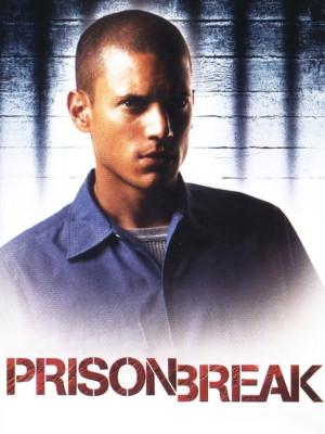 فرار از زندان - فصل 2 قسمت 2