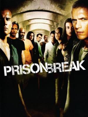 فرار از زندان - فصل 2 قسمت 4