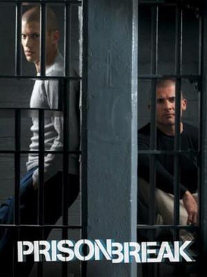 فرار از زندان - فصل 2 قسمت 8