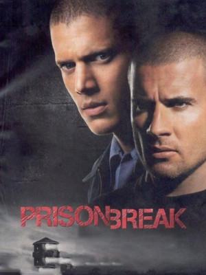فرار از زندان - فصل 2 قسمت 12