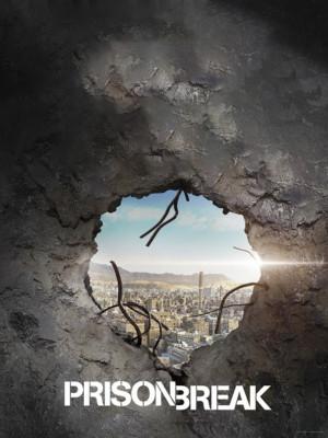 فرار از زندان - فصل 2 قسمت 13