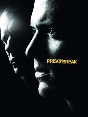 فرار از زندان - فصل 2 قسمت 21