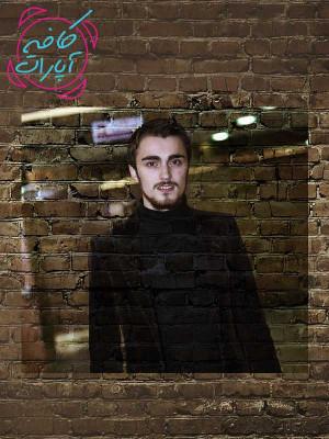 کافه آپارات 95 - سید احمد خمینی