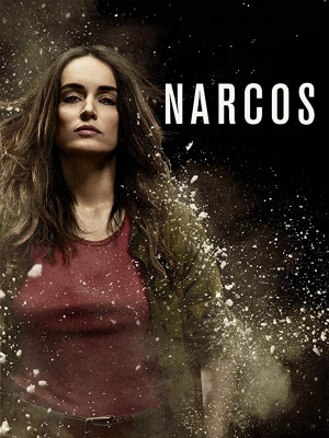 نارکس - فصل 1 قسمت 2 - Narcos