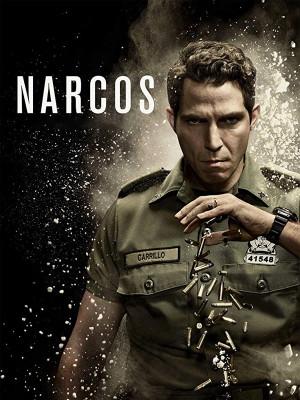 نارکس - فصل 1 قسمت 3 - Narcos