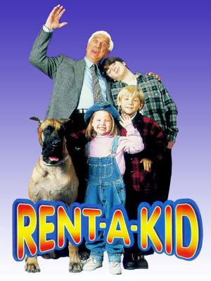 Rent a Kid
