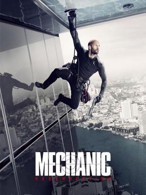 مکانیک: رستاخیز - Mechanic : Resurrection - دانلود,فیلم,فیلم سینمایی,دانلود فیلم,دانلود فیلم سینمایی,اکشن,ماجراجویی,دانلود فیلم اکشن,دانلود فیلم ماجراجویی,مکانیک,فیلم مکانیک,رستاخیز,دانلود مکانیک,دانلود فیلم مکانیک,مکانیک2,مکانیک رستاخیز,دانلود مکانیک2,دانلود مکانیک رستاخیز,l;hkd;,l;hkd;2,مکانیک دو,Dennis Gansel,John Thompson,Robert Earl,David Winkler,William Chartoff,Daniel Gottschalk,Jason Statham,Jessica Alba,Tommy Lee Jones,Michelle Yeoh,Sam Hazeldine,Rhatha Phongam,Natalie Burn,Mark Isham,Mechanic , Resurrection,Mechanic2,جیسون استاتهام,مارک ایشام,دنیس گانزل,اکشن,ماجراجویی, فیلم سینمایی , سینما ,  دانلود فیلم  - محصول آمریکا - فرانسه - سال 2016 - کیفیت HD