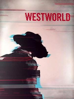 وست ورلد - فصل 1 قسمت 2 - Westworld S01E02