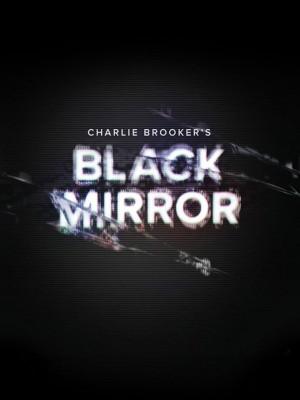 آینه سیاه - قسمت 1