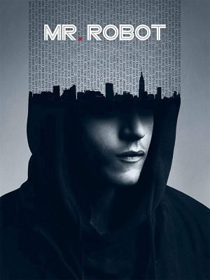 مستر ربات - فصل 1 قسمت 10