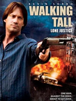 Walking Tall 2