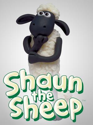 گوسفند زبل - قسمت 6