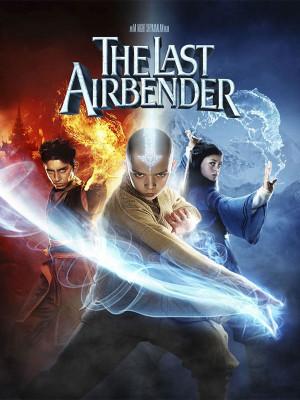 The Last Airbender