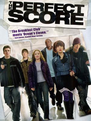 نمره قبولی - The Perfect Score - دانلود فیلم The Perfect Score,دانلود The Perfect Score,فیلم The Perfect Score,The Perfect Score,The Perfect Score 2004,دانلود فیلم امتیاز کامل,دانلود امتیاز کامل,فیلم امتیاز کامل,امتیاز کامل,امتیاز کامل 2004,فیلم ترکی,فیلم دوبله ترکی,دوبله ترکی,, فیلم سینمایی , سینما ,  دانلود فیلم , دانلود فیلم نمره قبولی - محصول آمریکا - - - سال 2004 - کیفیت HD