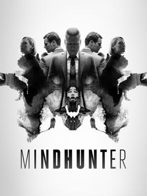 شکارچی ذهن - فصل 1 قسمت 1
