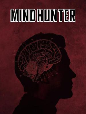 شکارچی ذهن - فصل 1 قسمت 4