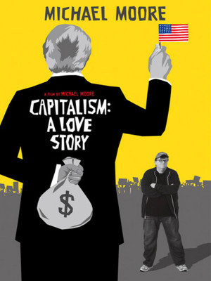 Capitalisma Love Story