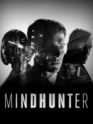 شکارچی ذهن - فصل 1 قسمت 7