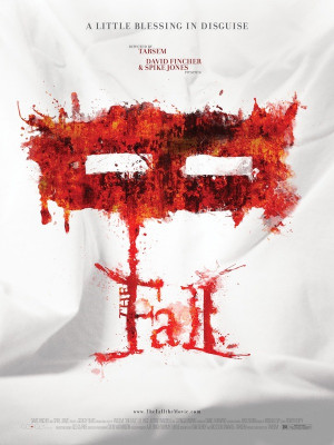 سقوط - The Fall - سقوط , تارسام سینگ , فیلم , سینما , دانلود , دانلود فیلم سقوط , دانلود فیلم سینمایی سقوط , سینگ , سقوط تارسام سینگ , د فال , sr,x , The Fall,علمی - تخیلی,, فیلم سینمایی , سینما ,  دانلود فیلم  - محصول آمریکا - - - سال 2006 - کیفیت HD