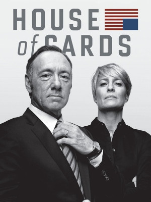 house of cards s03e10