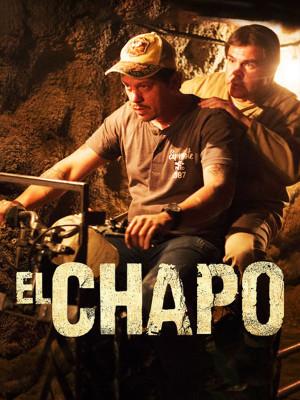ال چاپو - فصل 1 قسمت 2 - El Chapo S01E02